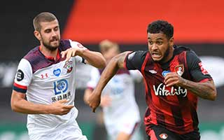 AFC Bournemouth vs Southampton